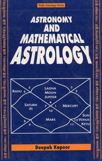Astronomy-and-Mathematical-Astrology