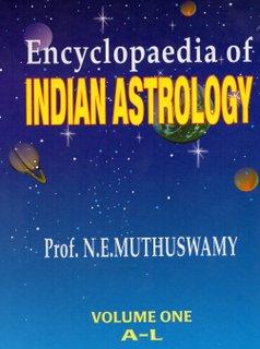 Encyclopaedia-of-Indian-Astrology