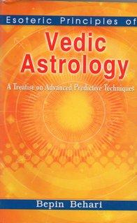 Esoteric-Principles-of-Vedic-Astrology