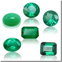emerald_small